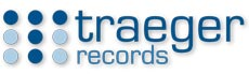 TRAEGER RECORDS